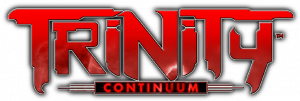 Trinity-Continuum-300x101.png