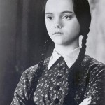 wednesday-addams1