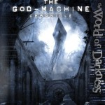 World of Darkness: The God-Machine Chronicle