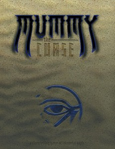 Interview with Mummy Developer: Part One