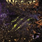 Werewolf20 cover
