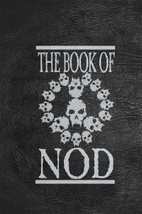 Book of Nod