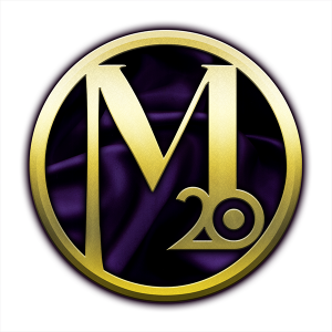 MtA20Badge_Final