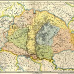 1024px-Gesta_hungarorum_map