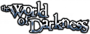 World_of_Darkness_Logo