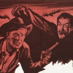 billy-kid-dracula