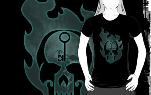 tshirt-htv-ghostwalkers