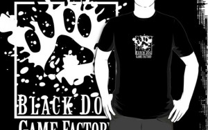 tshirt-wta-blackdog