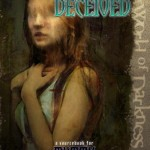Mummy Book of the Deceived