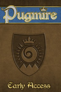 Pugmire Early Access
