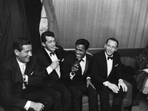 moneta-sleet-sammy-davis-jr-rat-pack-1960