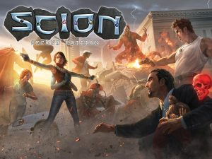 scion-big-image