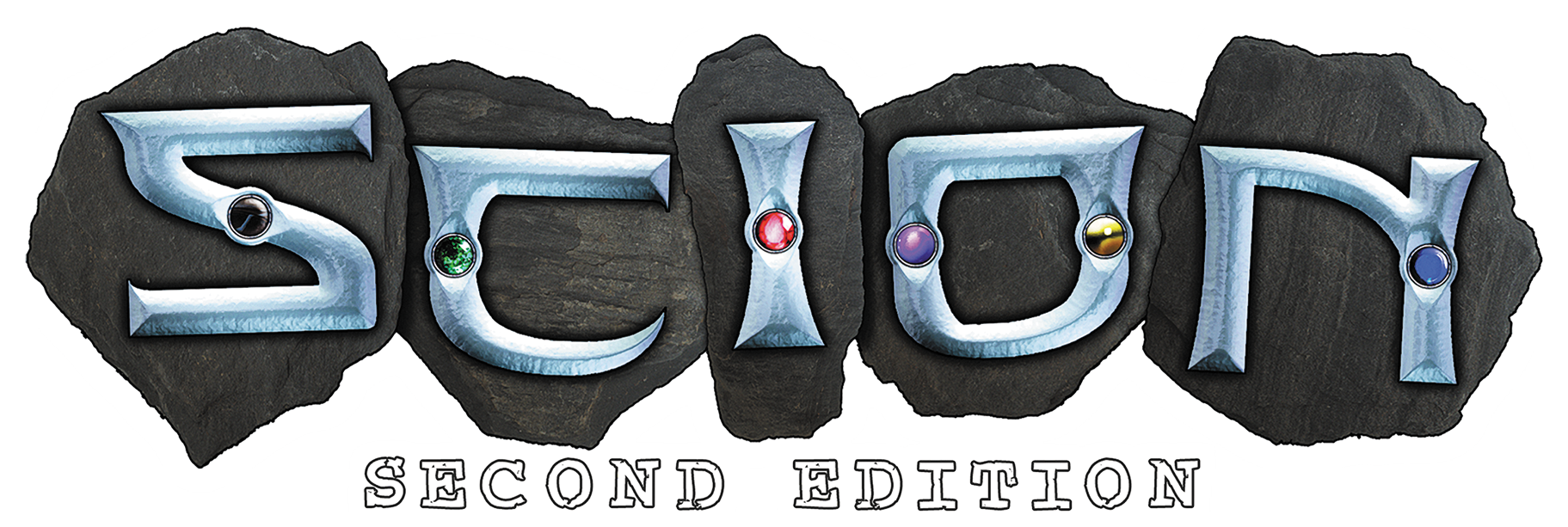 Scion 2e With A Name Like Troll Preserves Its Gotta Be Good Roll On Ori The Ks Campaign For 2nd Edition Went Live At 12 Noon Eastern Us Time Thursday 22nd And Funded In 37 Minutes Currently Project Has 1745