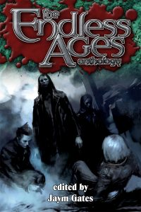 V20 Endless Ages Anthology