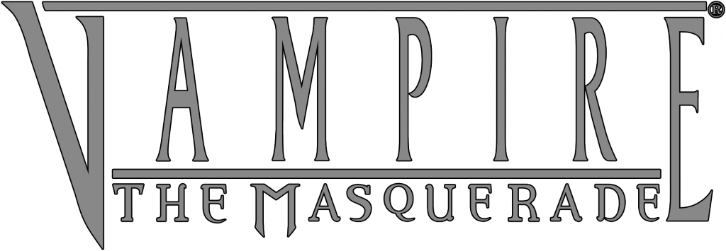 Vampire: The Masquerade Revised Edition
