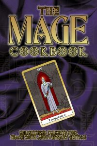 M20-Cookbook-200x300.jpg