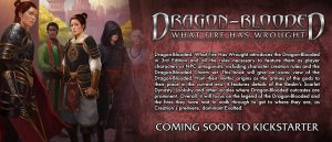 Ex3-Dragon-Blooded-Teaser-300x129.jpg