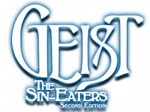 GeistSinEaters2e-300x225.png