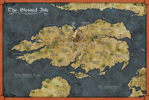 Blessed-Isle-Finalsmall-300x201.jpg