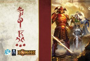 Exalted_Dragonblooded-Journal-300x204.jp