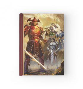journal-exalted-dbs-279x300.jpg