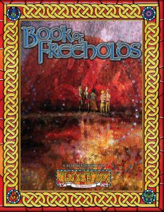 C20-BookofFreeholds1-232x300.jpg