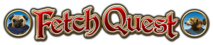 Fetch-Quest-Logo-for-Blog-300x64.png