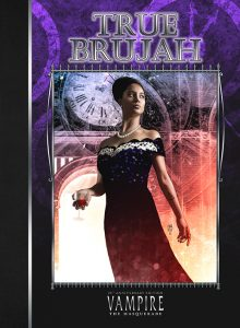V20-True-Brujah-Bloodline-Journal-220x30