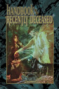 HandbookforRecentlyDeceased_Cover-200x30