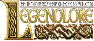 Legendlore-logo-300x131.png