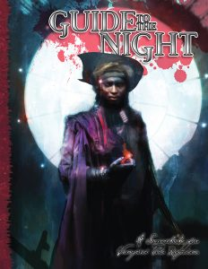 Guide-to-the-Night-232x300.jpg
