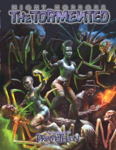 Tormented_Cover-232x300.jpg