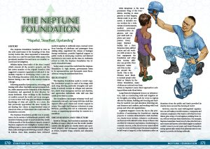 spread-Neptune-Foundation-300x214.jpg