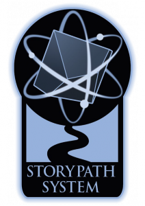 StorypathSystem-212x300.png