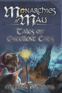 Mau-Tales-of-Excellent-Cats-200x300.jpg