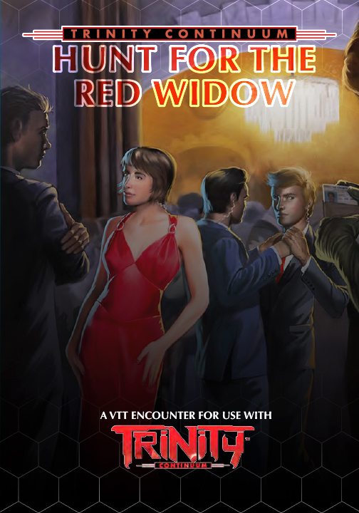 TC-Hunt-For-the-Red-Widow-VTT-1-copy.jpg
