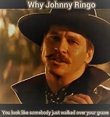 Why-Johnny.jpg