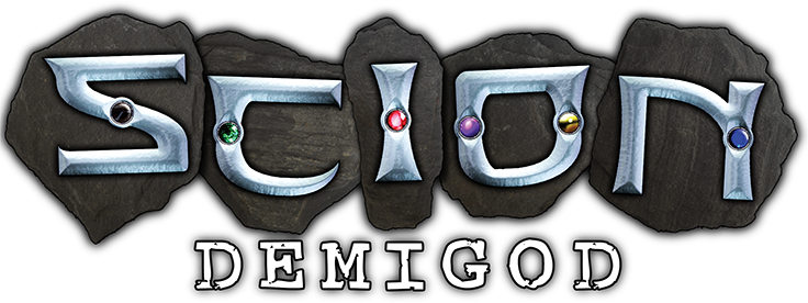 Scion-2-Demigod-Logo-Merged.png