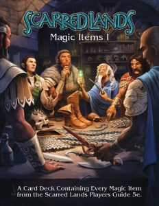 Pages-from-SL-Magic-Items-1-9-Up-232x300